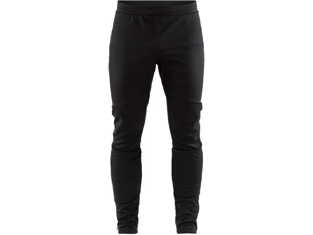 Craft Glide Pants Herr black